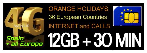 prepaid-sim-cards-for-Europe-4g-internet