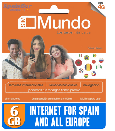 300-2GB-ballena-orange-sim-4g-internet-d