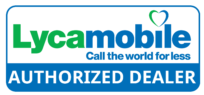 GB LYCAMOBILE G INTERNET SPANISH PREPAID SIM CARD Pay As You Go - Lyca mobile coverage map us