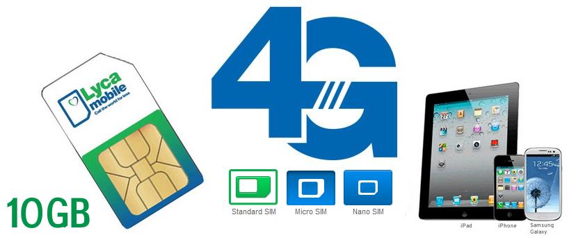 5GB-intetnet-simyo-4G-SIM-CARDS-FOR-SPAI
