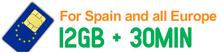 prepaid-sim-cards-for-Europe-spain-4g-in