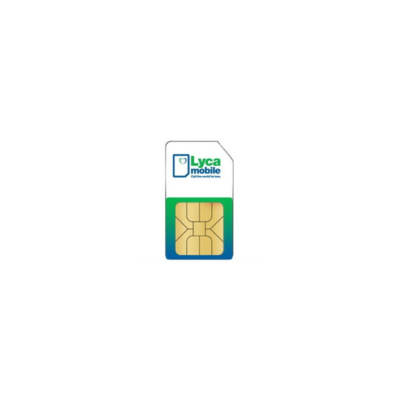 how to buy on internet with prepaid card