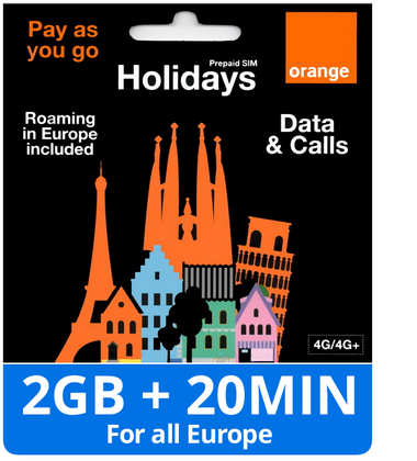380-4g-internet-for-europe-sim-card.png