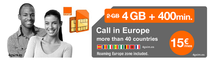 internet-call-in-europe-sim-travel.png