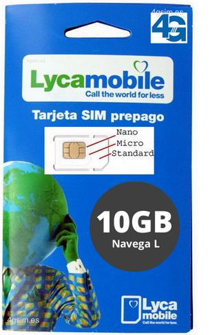 4g-spain-sim-card.png
