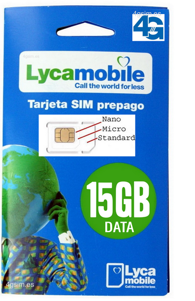 4g-spain-sim-card.png